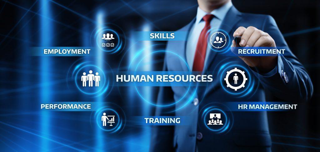 dexnova human resource solution